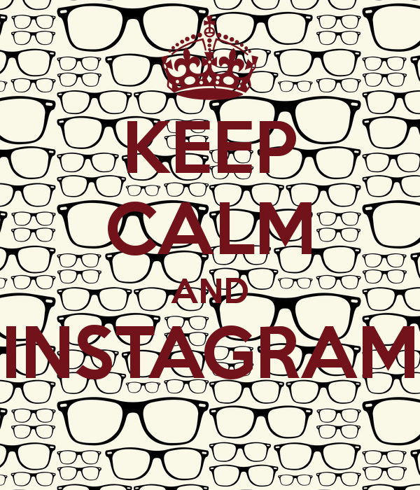 keep-calm-and-instagram